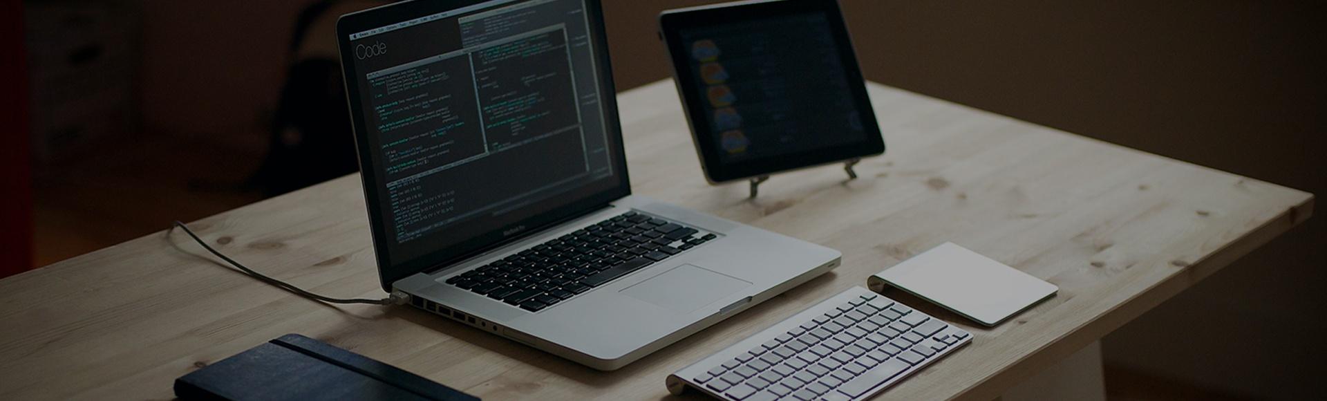 Diseño de páginas web en Collado Villalba