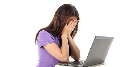 La importancia de hacer backups en tu página web