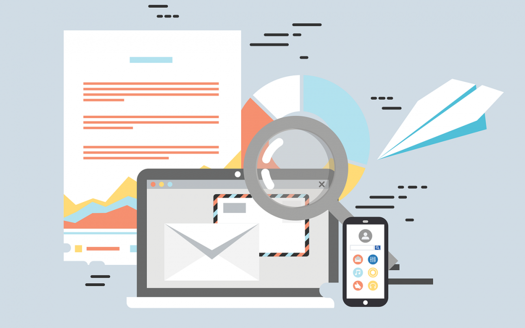 ¿Para qué enviar una Newsletter?