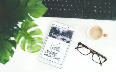 Marketing omnicanal: ¿la nueva estrategia empresarial?