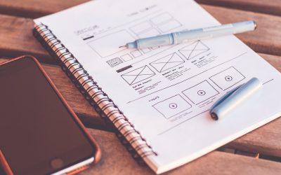 Errores más comunes al contratar una Web