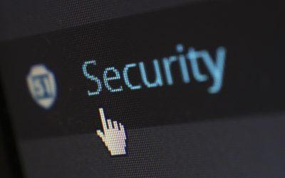 Claves para proteger los datos de la empresa