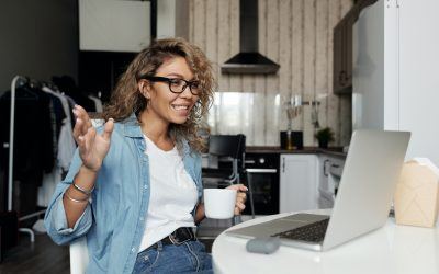 ¿Por qué usar chatbots en las empresas?