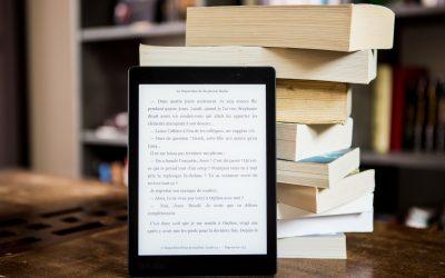 La importancia de las redes sociales para tu novela