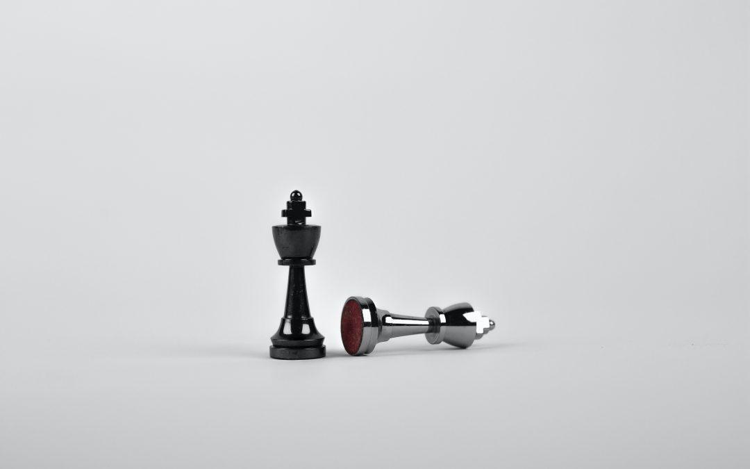 ¿Cómo crear una estrategia omnicanal?