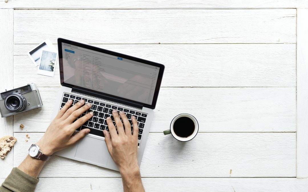 ¿Qué hacer en WordPress? Mucho más que un blog