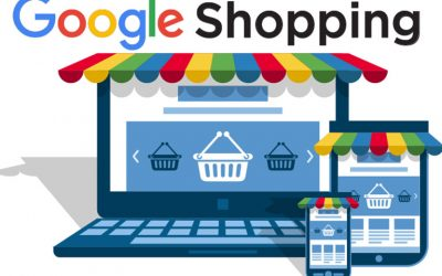 Google Shopping gratis en España