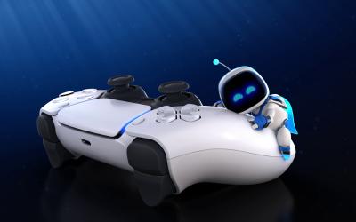 Trucos y configuraciones para PS5