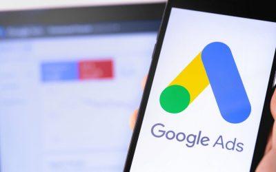 ¿Cuáles son los beneficios de Google Ads?