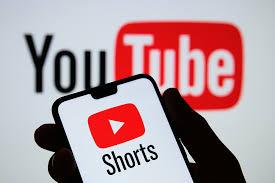 YouTube Shorts se posiciona como competidor de TikTok