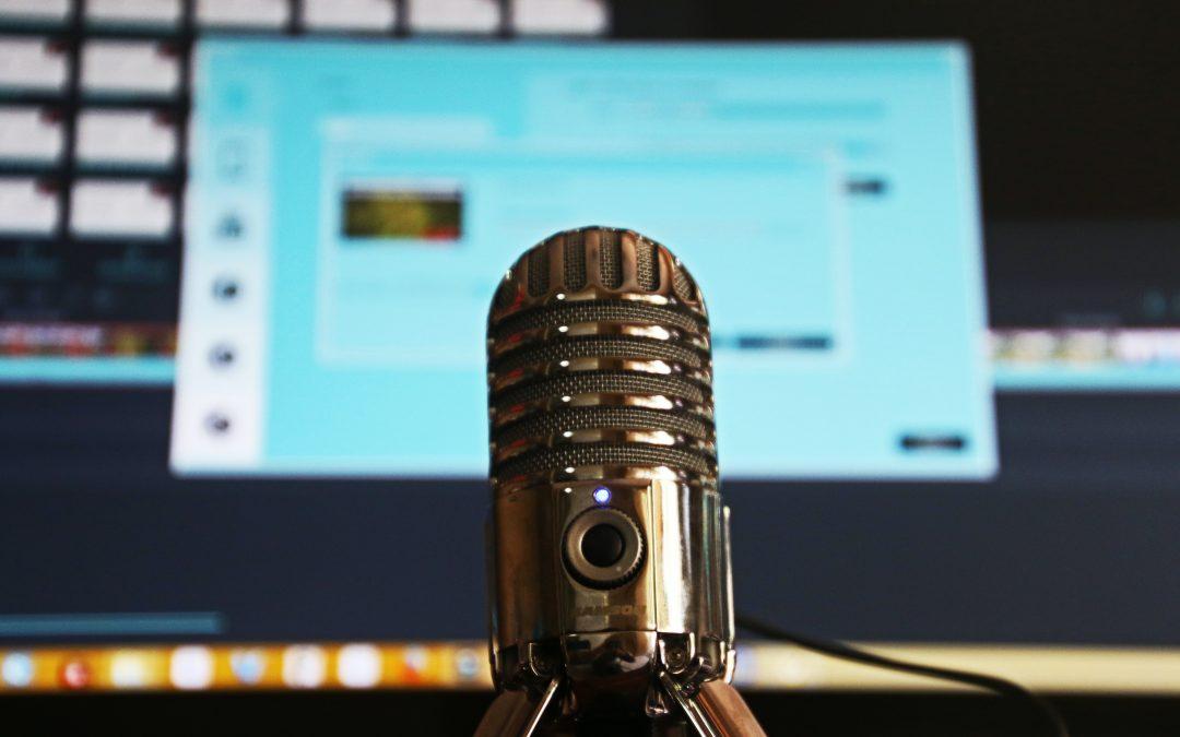 Podcast: ¿Qué es y cómo beneficia a las empresas?