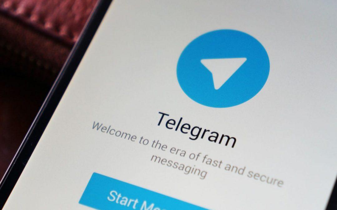 ¿Qué es Telegram y qué aporta a las empresas?